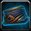 Inv bracer cloth cataclysm b 01.png