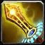 Inv sword 136.png