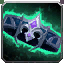 Inv jewelry ring 81.png