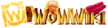 WoWWiki-wordmark-summer.png