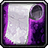 Inv scroll 10