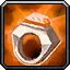 Inv jewelry ring 21.png
