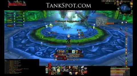 TankSpot's Guide to Sapphiron