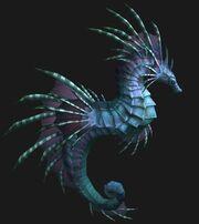 Poseidus
