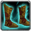 Inv boot leather raidmonk n 01.png