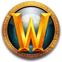 WoWWiki icon BigW