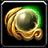Achievement dungeon ulduar77 10man