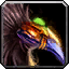 Ability mount cockatricemountelite black.png