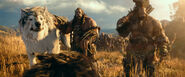 Warcraft-movie-images-hi-res-22