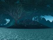 Isle of Tribulations
