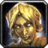 Achievement boss auriaya 01