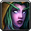 Achievement character nightelf female