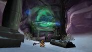 Dragon Soul Portal