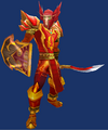 Blood Elf Lieutenant.png