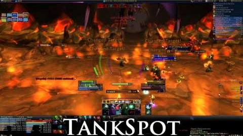 TankSpot's Guide to Onyxia