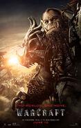 Blackhand-Warcraftmovie Tumblr-original