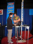Kirk SXSW Laptop.JPG