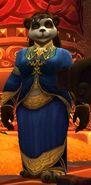 Vaultkeeper Xifa (Banker) 1