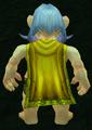 Bright Cloak, Grass Background, Gnome Male.png
