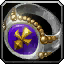 Inv jewelry ring 43.png