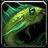 Inv misc fish 50