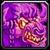 Ability druid enrage