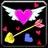 Achievement worldevent valentine