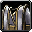 Inv chest cloth 32.png