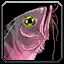 Inv misc fish 29.png
