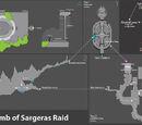 Tomb of Sargeras (raid)