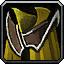 Inv chest cloth 26.png
