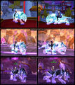 Spectral Tiger mount (4part).jpg