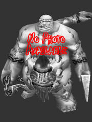 Abomination nopic2