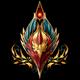 Crest-BloodElf-320x320