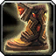 Inv boots plate 11(v2).png