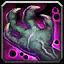 Spell warlock darkregeneration.png
