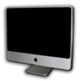 250px-Imac 2007.png