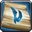 Inv glyph minormage.png