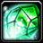 Inv misc gem stone 01