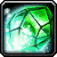 Inv misc gem stone 01.png