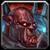 Achievement boss kargathbladefist 01