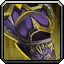 Inv helmet 150purple.png