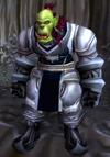 LieutenantRukag