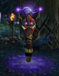 Totem of Vark
