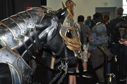 WarcraftMovie2