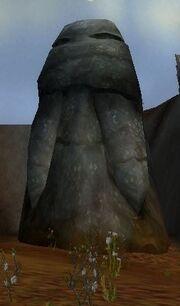 Elder Atkanok