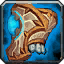Inv bracer plate pvppaladin c 02.png