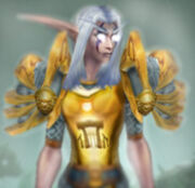 Monori silverleaf