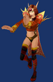 Blood Elf Sorceress.png