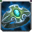 Inv jewelry ring 85.png